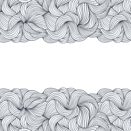 striped: Vector illustration of abstract pattern.Abstract background.