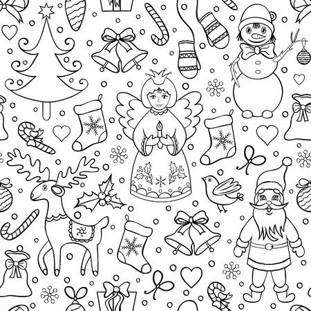 Ungewöhnlich Weihnachtsaktivitätsseiten Frei Zeitgenössisch - Ideen ...