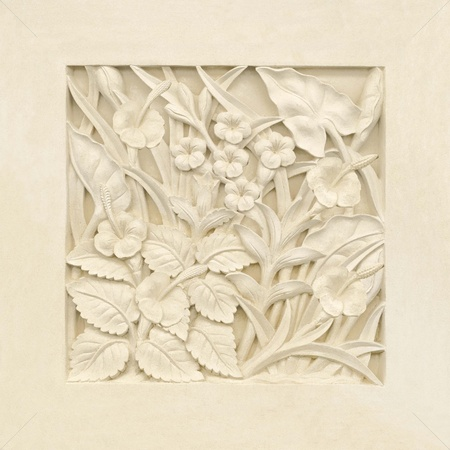 stone carving: Stone Carving