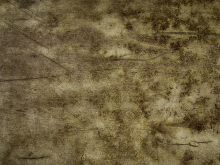 antique grunge background old and aged looking Stock Photo
