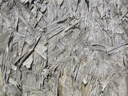 plywood: grunge background with wood texture old weathered pressboard