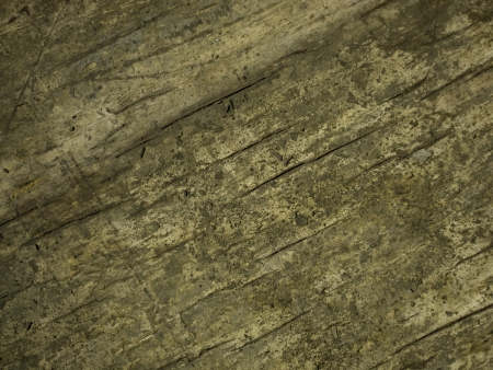 old antique grunge background with cracking Stock Photo