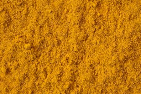 curcumin: Turmeric or Curcumin Spice