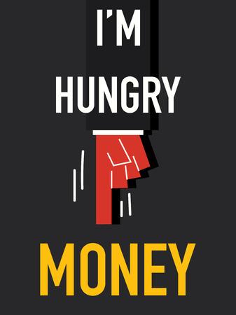 메달: 워드 나는 배고픈 돈을 AM