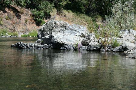 rogue: Rogue River