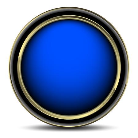 shield modern Vector