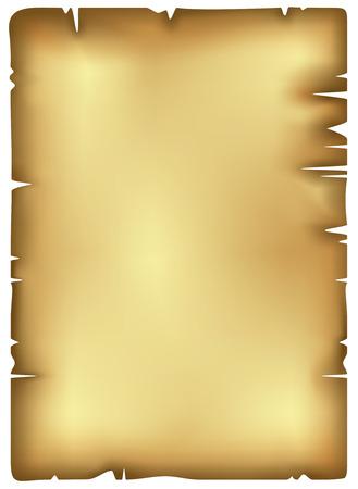 album: ancient paper