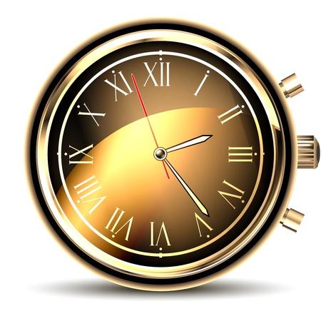 timepiece: clocks