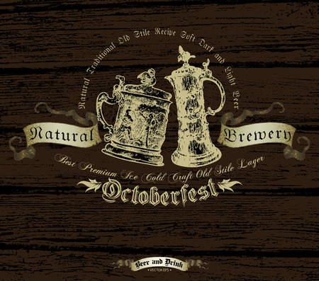 brewery  hops: beer background