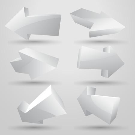 design elements: design elements Illustration