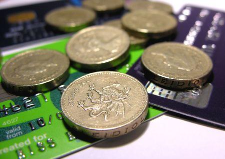coin purses: Finance