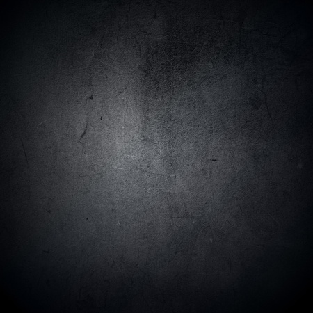 scratches: Detailed dark grunge background with scratches and stains