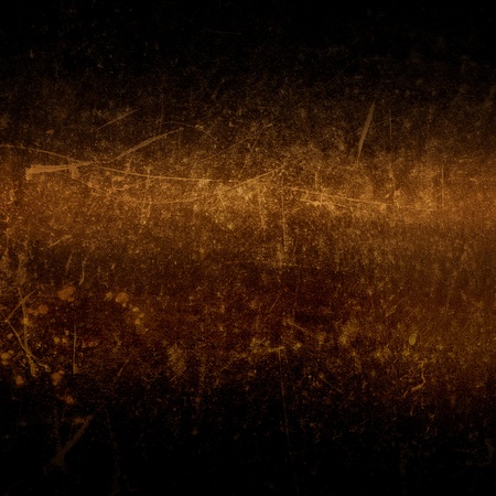 Detailed grunge background with a scratched texture
