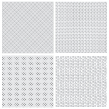simplistic: Simplistic abstract backgrounds - ideal for your web design