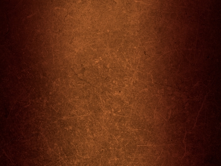 stained concrete: Grunge style concrete background with scratches