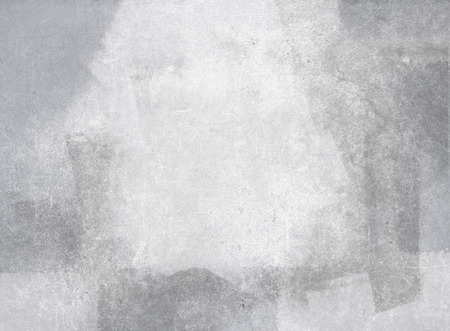 Grunge background with paint texture