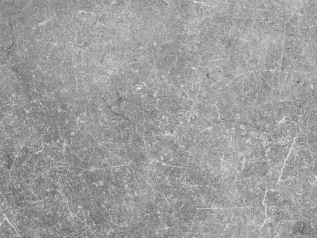 scratches: Grunge style concrete background with scratches