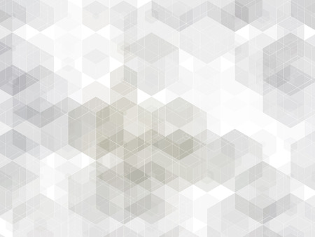 wallpaper  eps 10: Abstract background with a geometric design