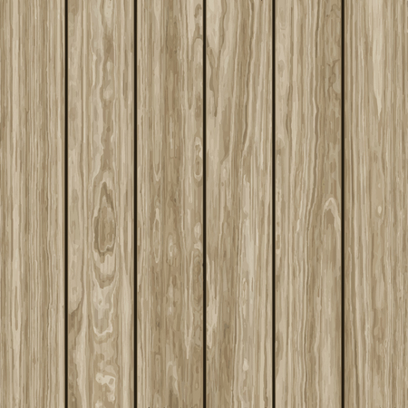 wood planks: Detailed background with wood planks design Stock Photo