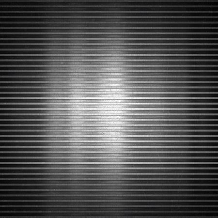 aluminium texture: Abstract background with metal texture