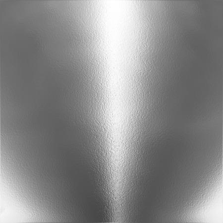 cromo: Cromo de plata textura de metal de fondo