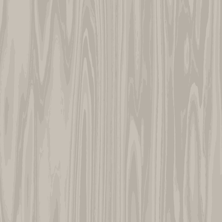 pale wood: Texture background with pale wood design