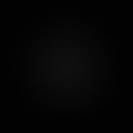 carbon: Dark carbon fibre background Stock Photo