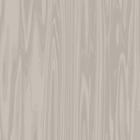 pale: Texture background with pale wood design