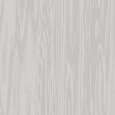 pale wood: Abstract background with a pale wood texture Stock Photo