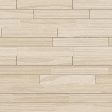 Houten planken textuur achtergrond - parketvloer