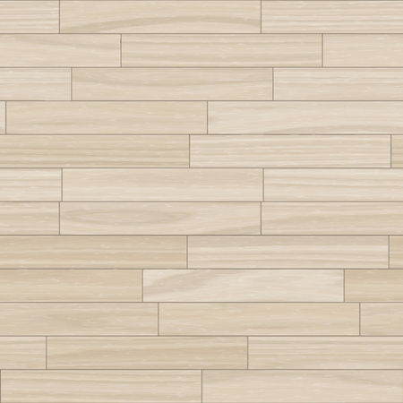 wood planks: Wood planks texture background - parquet flooring