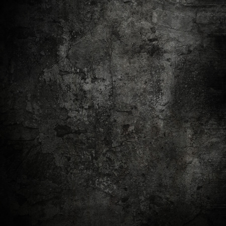 Grunge style background with concrete texture
