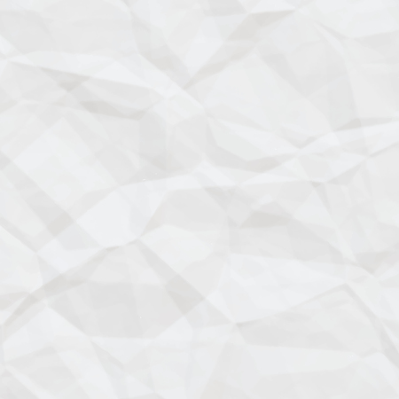 crumpled: Crumpled paper texture background