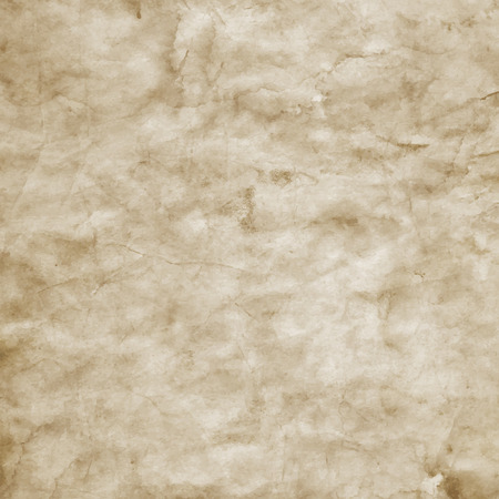 paper background: Old paper texture background