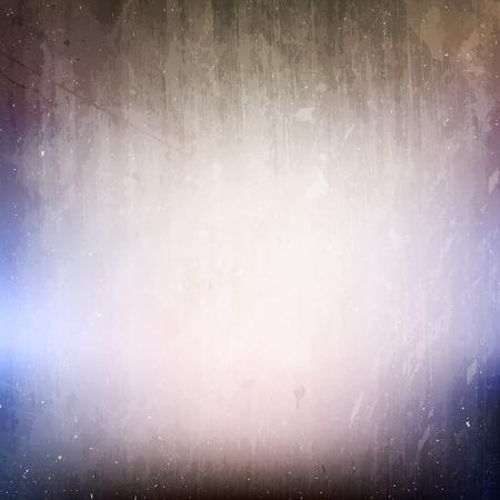 emo: Detailed pastel grunge texture background Stock Photo