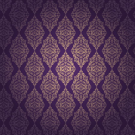 Pattern background with an elegant design