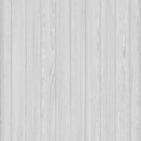 wood room: Texture background with detailed white wood design