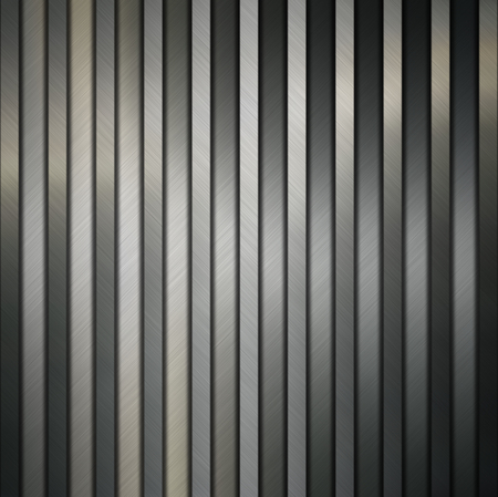 stainless: Abstract stainless steel metallic background