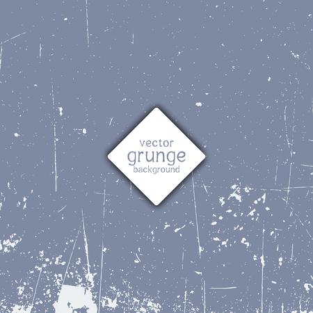 Detailed grunge style texture background Stock Photo