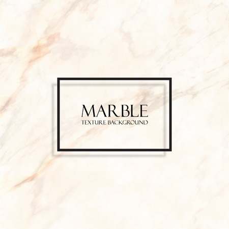 Detailed marble texture background Imagens