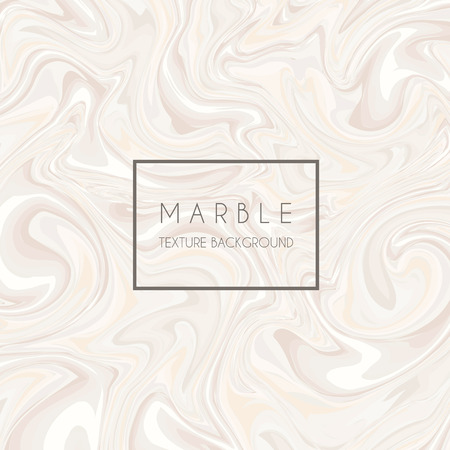 Abstract background with a decorative marble texture
