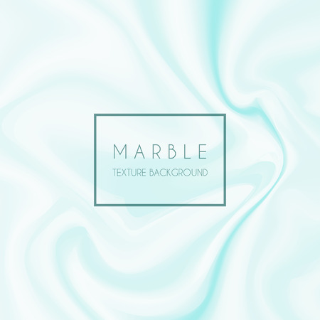 Abstract background with an elegant marble texture