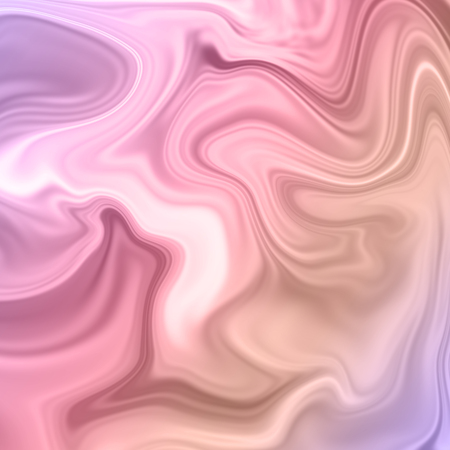 Abstract background with a marble style texture