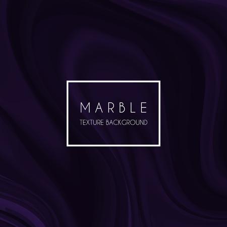 Texture background with a dark marble design