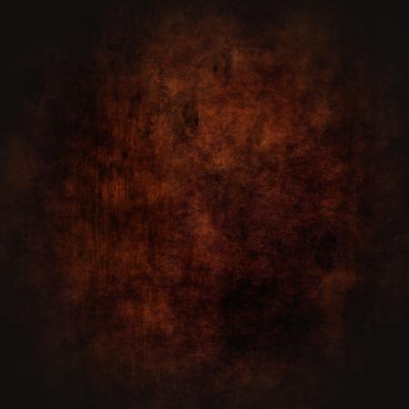 Dark detailed grunge texture background Stock Photo