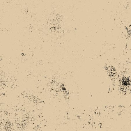 Background with a detailed grunge texture
