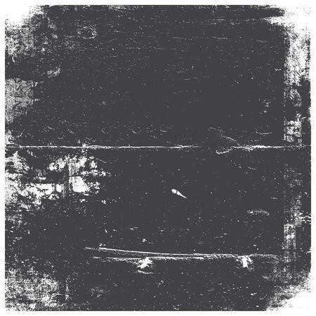 Detailed grunge style texture overlay Reklamní fotografie