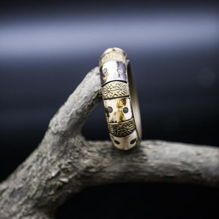 wen: Vintage bracelet