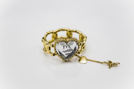 sapphire: Sapphire rings