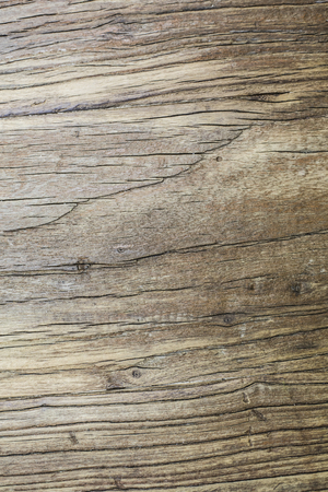 wood texture background: Solid wood wood texture background Stock Photo